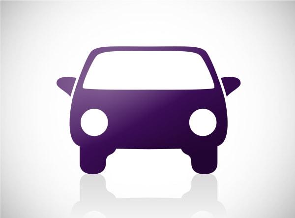Florida State Minimum Auto Insurance